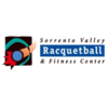 Sorrento Valley Racquetball and Fitness Center