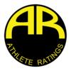 Athlete Ratings Custom Events