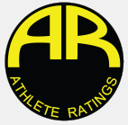 Athlete Ratings